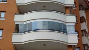 balkon cam filmleri balkon cam filmi